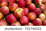 Apple Put On Sale Shelves In...