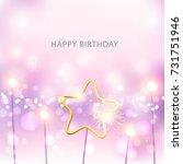 vector illustration.happy...   Shutterstock .eps vector #731751946