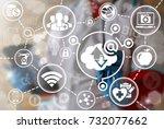 cloud mail marketing medicine
