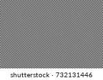 textured background | Shutterstock . vector #732131446