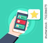 star   user rating  bookmark...