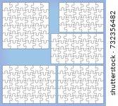 puzzle set 24  28  30  35  36...