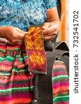 january 20  2015 san pedro la...   Shutterstock . vector #732541702