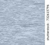 seamless horizontal pattern in...