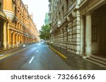 there are excellent historical... | Shutterstock . vector #732661696