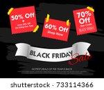illustration of background for... | Shutterstock .eps vector #733114366