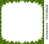 background with vector...   Shutterstock .eps vector #733138636