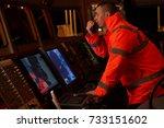 Navigation Officer   Pilot On...