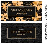 Gift Card With A Gold...