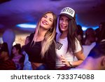 odessa  ukraine august 29  2014 ...   Shutterstock . vector #733374088