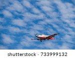 adelaide  australia   october 1 ...   Shutterstock . vector #733999132