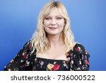 venice  italy   september 04 ... | Shutterstock . vector #736000522