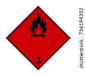 highly flammable liquid  adr...