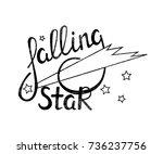 vector illustration of... | Shutterstock .eps vector #736237756