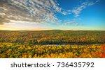 Brockway Mountain Copper Harbor Michigan