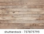 dark old texture  may use as... | Shutterstock . vector #737875795