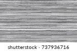 seamless striped pattern....