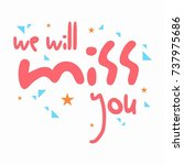 farewell card. all the best...