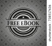 free ebook retro style black...
