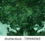 grunge background | Shutterstock . vector #739040365