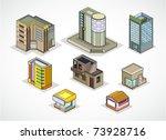 Pixels Art Vector Illustration...