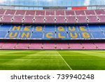 Barcelona   August 11 ...