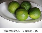 lemon | Shutterstock . vector #740131315