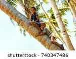 Lavena  Fiji   November 27 ...