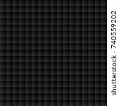 abstract metallic background .   Shutterstock . vector #740559202
