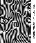 pattern background | Shutterstock .eps vector #740653456