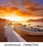 Cozumel Island Sunset Riviera Maya - Fine Art prints
