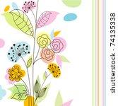 Scrapbook Patterns For Design ...