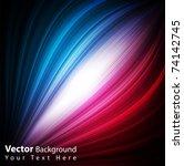 Eps10 Vector Fully Editable...