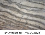marble concretion texture... | Shutterstock . vector #741702025