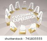 customer experience awards best ...
