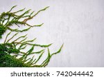 Abstract Background With Stone...