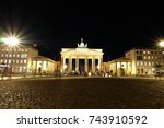 Berlin   Germany   23 Sep 2017...