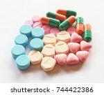 fever medication