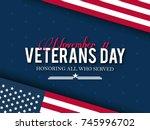 creative vector illustration of ...   Shutterstock .eps vector #745996702