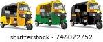 Most Popular Transport In Indi...