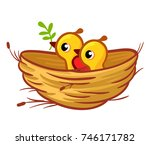 vector illustration of the... | Shutterstock .eps vector #746171782