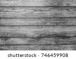 Grey Background Wood