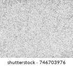 light gray synthetic  material... | Shutterstock . vector #746703976