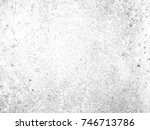 dark messy dust overlay... | Shutterstock . vector #746713786