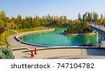 October 2017 Uzbekistan.one Of...