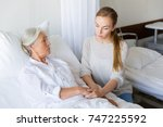 medicine  family  healthcare