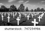 cambridge  england  uk   25... | Shutterstock . vector #747254986