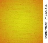 abstract orange background | Shutterstock . vector #747328516