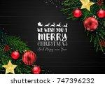 vector illustration of... | Shutterstock .eps vector #747396232