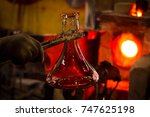 Glassworks Glass Manufacturing  ...